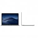APPLE MacBook Pro Retina 13″ Touch Bar, Space Grau, i5, 8 GB RAM, 256 GB SSD bei Interdiscount