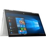 HP ENVY x360 15-cn0807nz, 15.6″, i7-8550U, 8 GB RAM, 256 GB SSD bei microspot für 799.- CHF