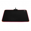 TRUST GXT 762 Glide-Flex Illuminated Flexible Mousepad