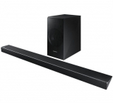 5.1-Kanal-Soundbar Samsung HW-N650 bei DayDeal