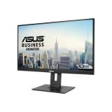 ASUS BE27AQLB, 27″ PC-Monitor mit Auflösung 2560 x 1440px bei microspot
