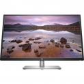 31.5″ FHD Monitor HP 32s bei interdiscount für 189.90 CHF