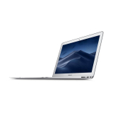 Apple MacBook Air 13.3″ Silber, i7, 8 GB, 512 GB Flash bei microspot