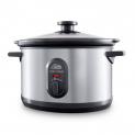 SOLIS Slow Cooker 820 bei Interdiscount