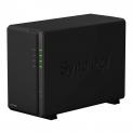 SYNOLOGY DS216play, ohne Festplatte bei interdiscount für 149.90 CHF