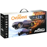 ANKI Overdrive Starter Kit Fast & Furious Edition bei microspot