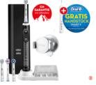 Oral-B Genius 9100S CH-Edition in 3 Farben bei Media Markt verfügbar – begrenztes Angebot