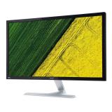 ACER RT280KABMIIPX, 28″ 4K Bildschirm