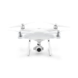 DJI Phantom 4 Advanced Plus bei Interdiscount