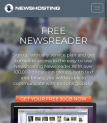 Newshosting Usenet fur CHF 18 / Jahr unlimitiert