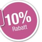 10% auf fast alles bei soundmedia.ch, z.B. UAG Metropolis Case – iPad Pro 10.5 Schutzhülle für CHF 53.91 für CHF 58.50