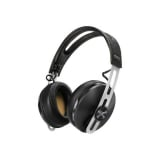 SENNHEISER Momentum Over-Ear Wireless bei microspot