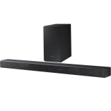Surround Bar SAMSUNG HW-K850 bei interdiscount für 414.90 CHF
