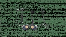 20% Rabatt auf In-Ear Kopfhörer und Headsets bei interdiscount