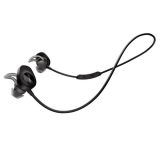 "BOSE In-Ear Kopfhörer SoundSport wireless Black günstiger als ""in AKTION"" bei DIGITEC!"