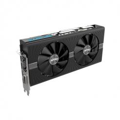SAPPHIRE Radeon RX 570 Nitro+, Radeon RX 570, 8.0GB bei microspot für 144.- CHF