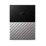 WESTERN DIGITAL My Passport Ultra, 4.0TB bei microspot für 99.- CHF