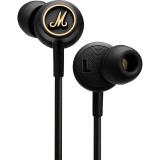 MARSHALL Mode EQ In Ear Kopfhörer
