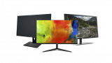 15% auf Monitore von AOC bei microspot