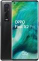Oppo Find X2 Pro mit schwarzer Keramik-Rückseite bei amazon.es