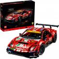 """LEGO 42125 Technic Ferrari 488 GTE """"AF Corse #51"""" bei Amazon zum Bestpreis"""