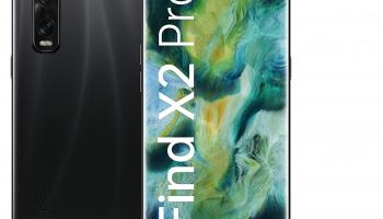 OPPO Find X2 Pro – 12GB/512GB [120Hz/5G]