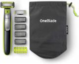 PHILIPS OneBlade QP2630/30 bei Amazon