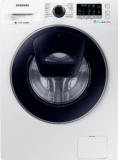 Wochen-Angebot Samsung Waschmaschine für 799.- nur begrenzte Anzahl verfügbar!