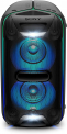 Sony GTK-XB72 Party-Lautsprecher bei QoQa