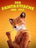 """""""Der Fantastische Mister Fox"""" in 4K gratis bei Netzkino auf Youtube."""