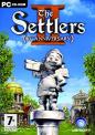 Die Siedler 2 10th Anniversary