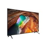 "55"" TV Samsung QE55Q60RATXZG bei microspot"