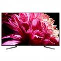 SONY KD-65XG9505 Smart TV (65″, LED, Ultra HD – 4K) bei Interdiscount