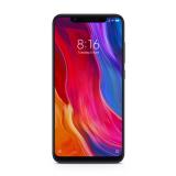 [Interdiscount] Xiaomi MI 8 / schwarz / 64 GB / Dual-Sim