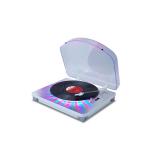 ION AUDIO Photon LP Plattenspieler bei Interdiscount