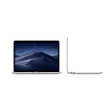 "APPLE MacBook Pro Touch Bar 2019 (13 "", Intel Core i5, 8 GB RAM, 256 GB SSD) bei Interdiscount"