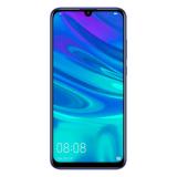 HUAWEI P-Smart+ (2019) (6.21″, 64 GB, 24 MP, Blau) bei Interdiscount