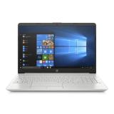 "HP 15-DW0807NZ (15.6"", Intel Core i7, 16 GB RAM, 256 GB SSD, 1000 GB HDD) bei Interdiscount"