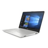 HP 15-dw0807nz, Core i7-8565U (4x 1.8GHz), 2x 8.0GB, 256GB SSD, 1TB HDD bei Interdiscount + gratis Office