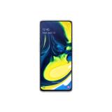 SAMSUNG Galaxy A80 Smartphone bei Microspot