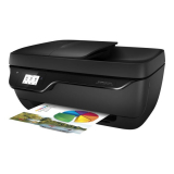 HP Officejet 3833 (Farbe, WiFi) bei Interdiscount