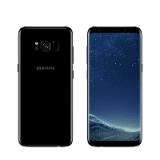 Samsung Galaxy S8 64GB zum Bestpreis von CHF 549.-
