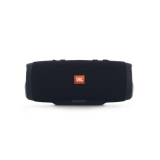 JBL Charge 3 bei Microspot