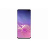 SAMSUNG Galaxy S10+ in versch. Farben bei microspot
