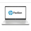 """HP Pavilion 15-cs3997nz (15.6 """", Intel Core i7, 16 GB RAM, 1 TB SSD)"""