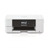 Multifunktionsdrucker BROTHER DCP-J774DW bei DayDeal für 109.- CHF