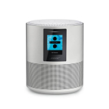 BOSE Home Speaker 500 White bei microspot