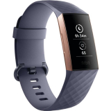 FITBIT Charge 3 bei Microspot