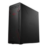 ASUS TUF Gaming FX10CP-CH011T (Intel Core i5, 16 GB, 256 GB SSD, 1 TB HDD) bei microspot