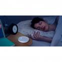 DODOW Einschlafhilfe White für CHF 49.95 bei microspot